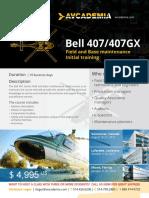 Avcademia_Training_Bell-407.pdf
