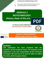 BIOHIST.pdf