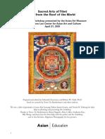 Tibetan Art.pdf
