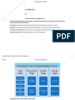 DATA PROCESSING IN COMPUTER [peda.net].pdf