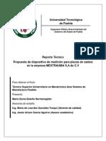 Propuesta de dispositivo de medicion para placa de cadera en la empresa MEXTRAUMA.docx