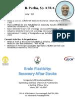 2 - Brain Plasticity after Stroke  FINAL.pdf
