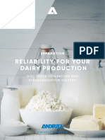 Se Downloads Separators Dairy Data