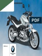 2007-bmw-r-1200-r-65568.pdf