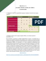 Analisis Clinico Terminado Roa