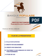 CREDITS DE FONCTIONNEMENT.ppt