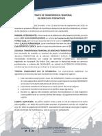 CAP - MAYLIN ARREAGA CLA.pdf