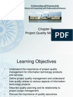Ch08_GRE Project Quality Management