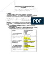 VASQ_scoring2_with_supp_June12.pdf