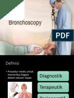 bronkoskopi V2.pptx