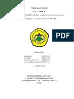 Dokumen.tips Perancangan Database Dengan Menggunakan Model Data Rea 1