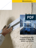 Plafonner Sur Beton_FR