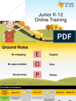 5HR Junior K-12 Online_01022018