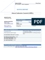 AMIL Rating PACRA.pdf