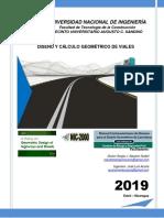 manual de diseño geometrico de viale