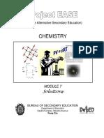 Chem M7 Solutions.docx