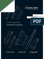 Walter-general-catalog-2018-us.pdf