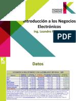Introducción Negocios Electrónicos_05!09!2019 (1)