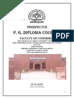 P_G_Diplima_PROSPECTUS_2019-20.pdf