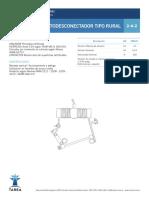 2-4-2.pdf
