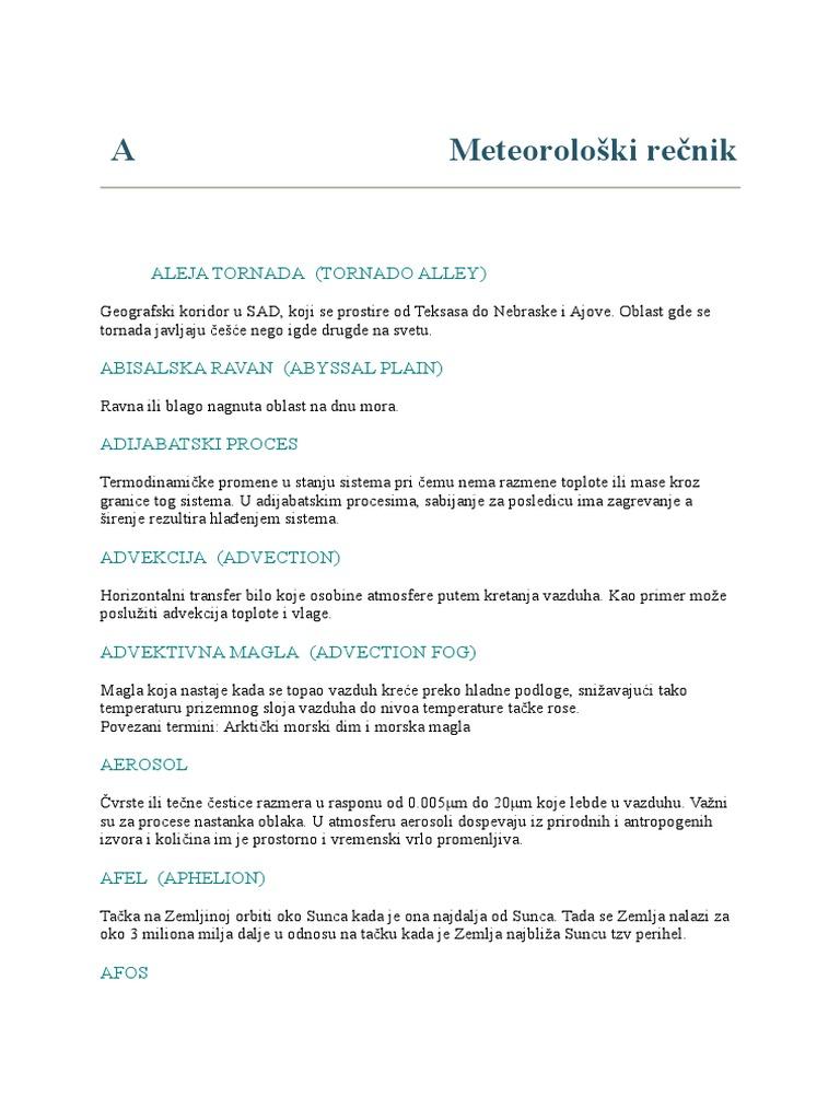 list o arheološkim datumima