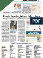 2019.10.07carPremioFrontino