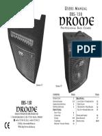 Manual_ebs-drome.pdf