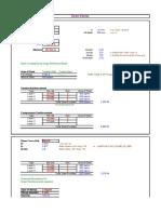 rccdesignsheets-090918021852-phpapp02.pdf