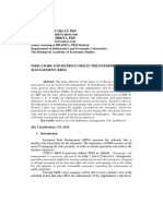 IndicatorsRiskMgnt.pdf