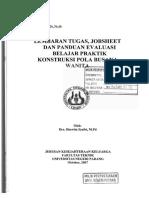 HASWIRA SYAFRI_860_14.pdf