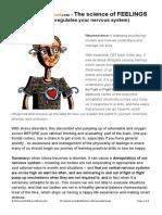 deregulationstressworksheet.pdf