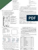 Mini 3in1 PCI Notebook PC Analyzer.docx