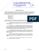 Board Res. (Equalization).doc