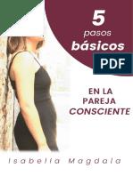 5-pasos-básicos-de-la-Pareja-Consciente-2