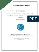 309307016-non-pneumatic-tyres-tweel.pdf