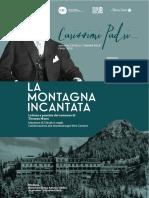 MontagnaInc Dossier