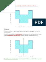 geometria_delle_masse_nocciolo_centrale_inerzia_5.pdf