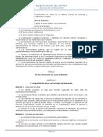 ley 39/2015 Pàg 12