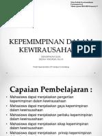 6. KEPEMIMPINAN DALAM KEWIRAUSAHAAN.pptx