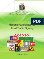 National Guidelines for Road Signing V3 22 03 16.pdf