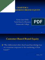 68611962 Strategic Brand Management Chapter 02