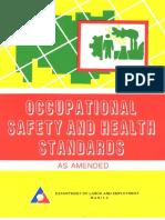 OSH_Standards.pdf