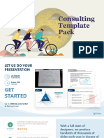 consulting template pack new.pptx