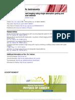 krejci2010.pdf