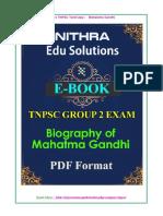 biography _Mahatma_Gandhi.pdf