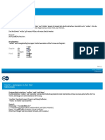 grammar028.pdf