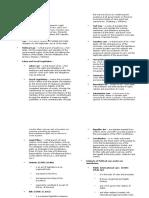 LegRes-Notes-2.pdf