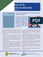 boletin-2.pdf