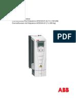 variateur-ACS550-manuel-technique_0.75_to_160_kW.pdf