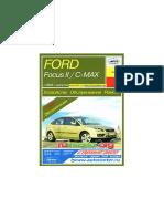 Ford focus II C-Max.pdf